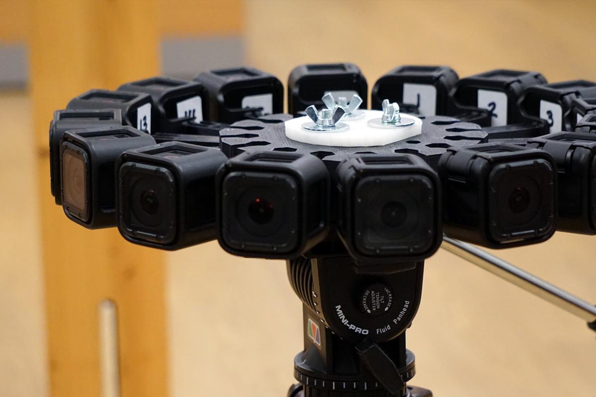 360-VR-3d-camera-hire