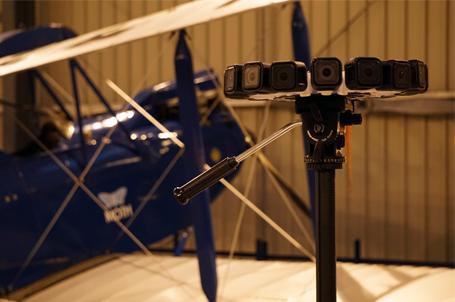 360-vr-camera